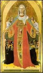 S. Maria dei Servi