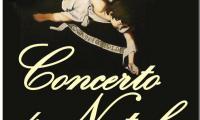 ConcertoNatale16loc.jpg